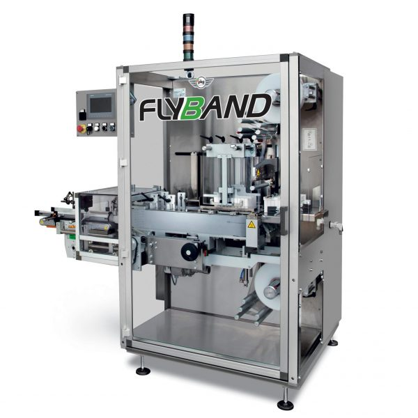 Shrink FLYBAND