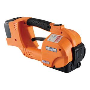 Maquina de Cintar bateria GT-SMART
