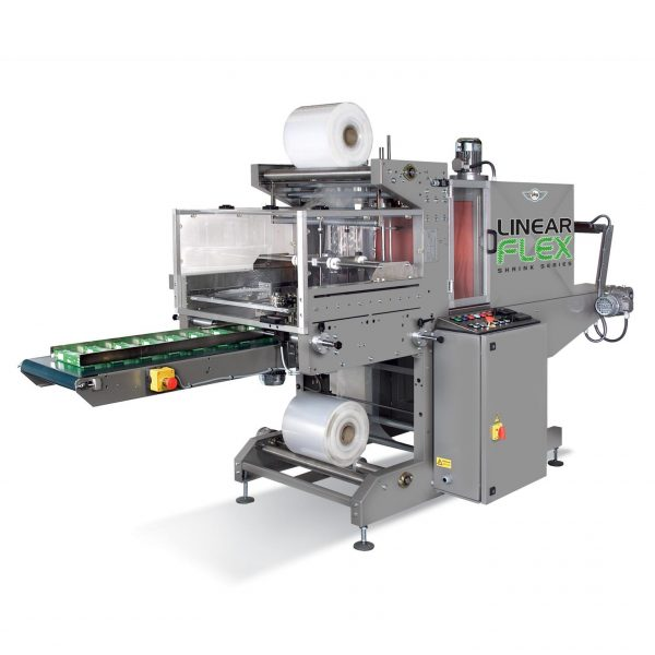 Shrink Linearflex