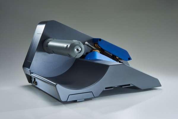 Maquina de acondicionamento AirWave1