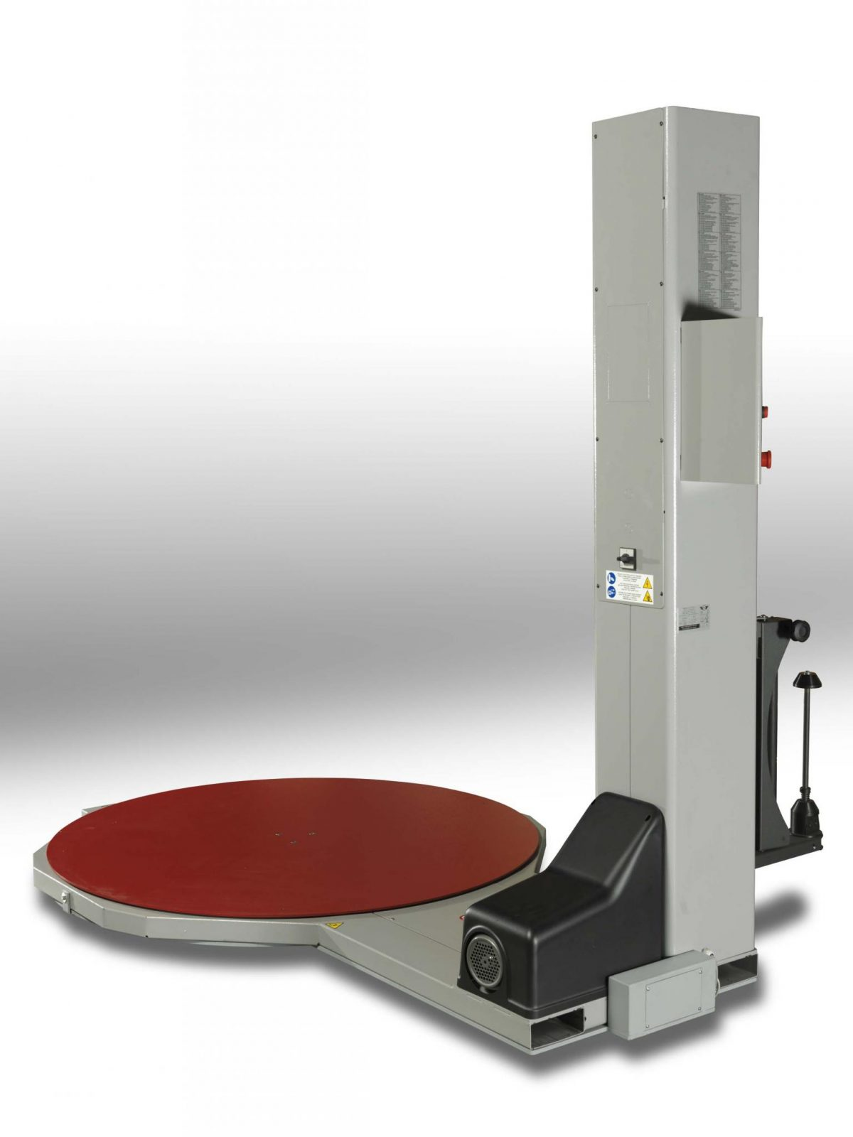 New Scale Kit Semi Automaticas