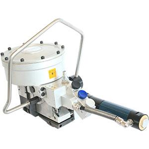 Maquina de cintar fita de aço com união STSR 3 BUTTONS 19/32