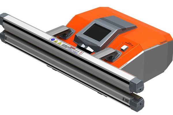 Maquina de Selagem Hacona I-TYPE