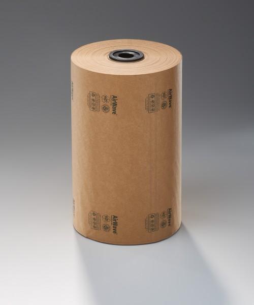 AirWave PaperWave Type 7.5