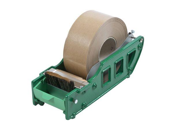 Dispensador manual de papel Gomado Pinwal