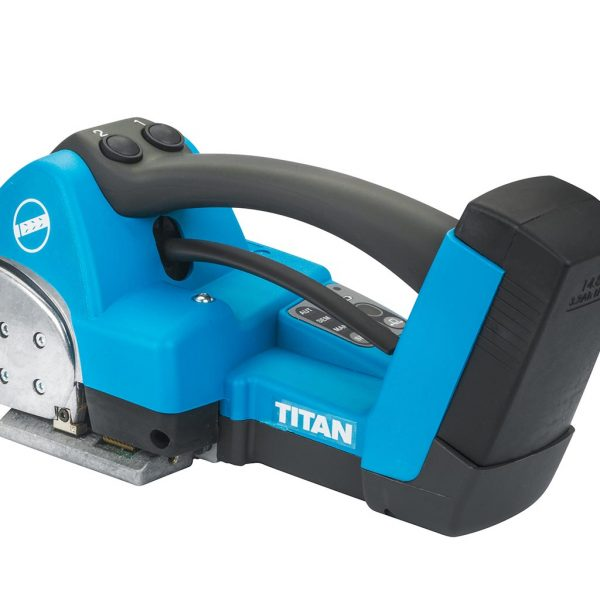 titan-ta-strapping